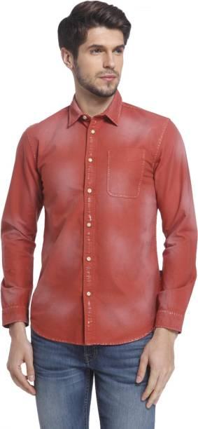 hot sale online 65a5d 3513b Jack Jones Men Mens Clothing - Buy Jack Jones Mens Clothing ...