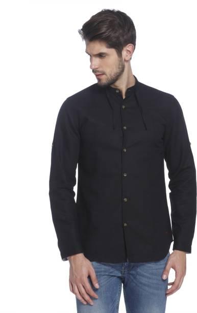 c23c40f1e9d59d Jack Jones Shirts - Buy Jack Jones Shirts Online at Best Prices In ...