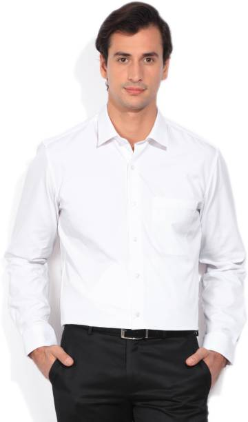 0f0d395353e5 Budget Buys Interview Shirts Formal Shirts - Buy Budget Buys ...