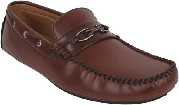 259326574 Guava Mens Footwear - Buy Guava Mens Footwear Online at Best Prices ...