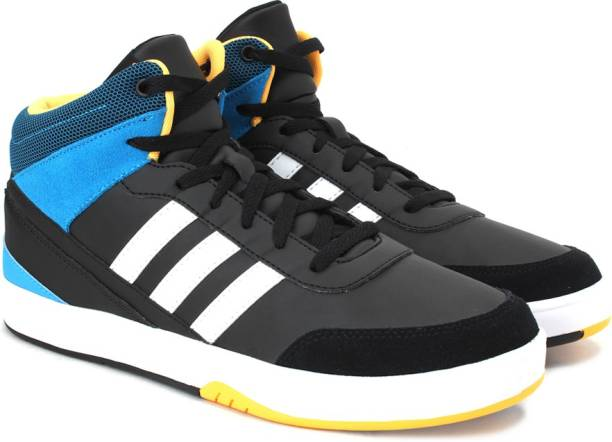 0bd86b33e2cc Sneakers - Buy Sneakers for Men and Women s Online at India s Best ...