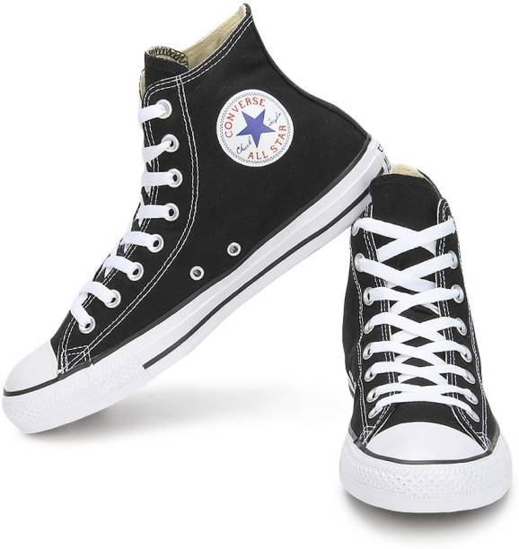 6514939abd3719 Converse Shoes - Buy Converse Shoes online at Best Prices in India ...