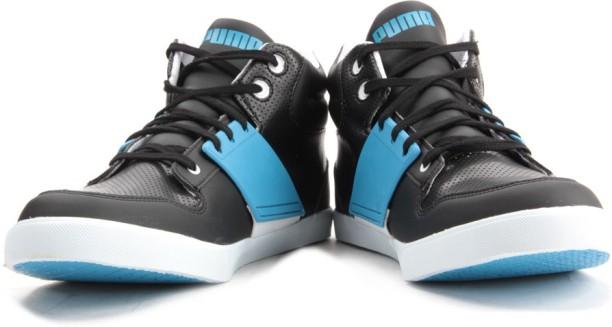 puma shoes on flipkart - 62% OFF