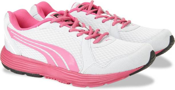 85a99eac7ef8 Womens Running Shoes - Buy Running Shoes For Women at best prices in ...