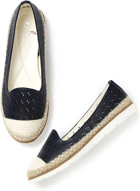 e0e33db3118 Mast Harbour Womens Footwear - Buy Mast Harbour Womens Footwear ...
