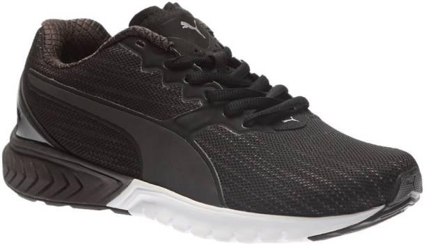 02d363653157 Puma IGNITE Dual NIGHTCAT Wn s Running Shoes For Women