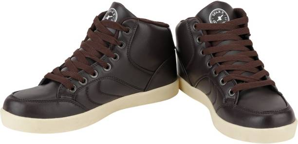 0244b8fb89a Sparx Casual Shoes For Men - Buy Sparx Casual Shoes Online At Best ...