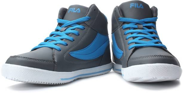 5147d46ca7ff Fila Shoes Online - Buy Fila Shoes at India s Best Online Shopping Site