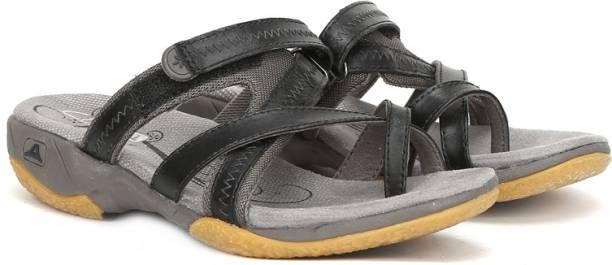 e53044c91a2845 Clarks Womens Footwear - Buy Clarks Womens Footwear Online at Best ...