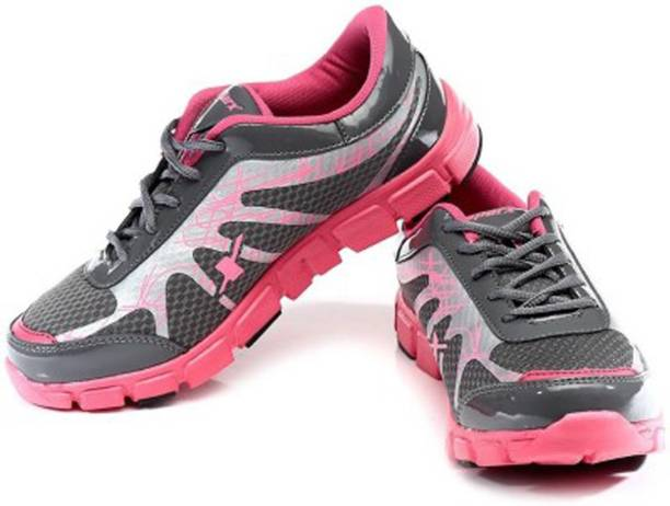 Block Heels Sports Shoes - Buy Block Heels Sports Shoes Online at ... df765bfb3
