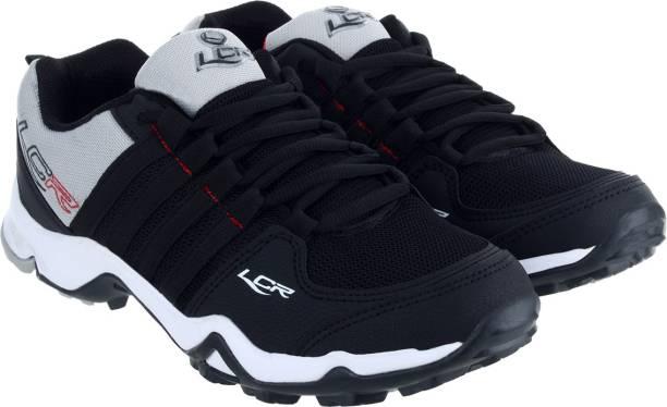 de52055e50a Lancer Mens Footwear - Buy Lancer Mens Footwear Online at Best ...