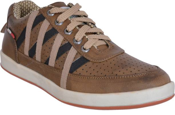 6b73b305ea7 Marshal Casuals For Men