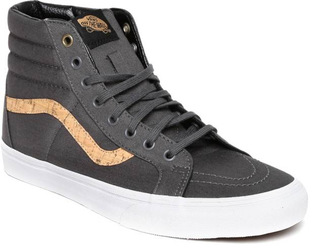 41f7033ff0ca Vans Sneakers - Buy Vans Sneakers online at Best Prices in India ...