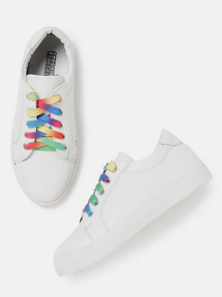 5e88c3909 Kook N Keech Womens Footwear - Buy Kook N Keech Womens Footwear ...
