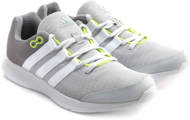 34a08d995 ADIDAS LITE RUNNER W Running Shoes For Women