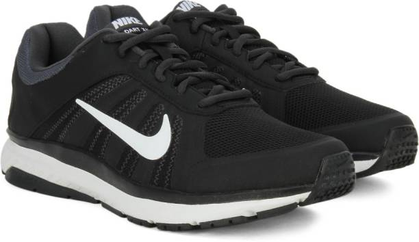 514a4cce0ee Nike Footwear - Buy Nike Footwear Online at Best Prices in India ...