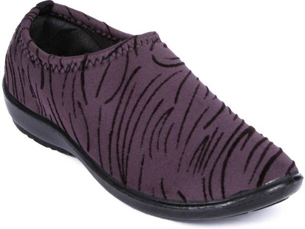 Gliders by Liberty Casuals For Women