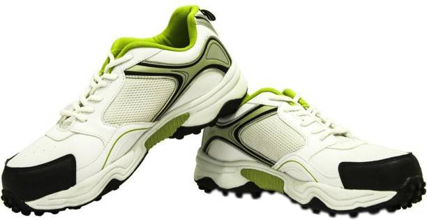 771d978b3a9f Sg Sports Shoes - Buy Sg Sports Shoes Online at Best Prices In India ...