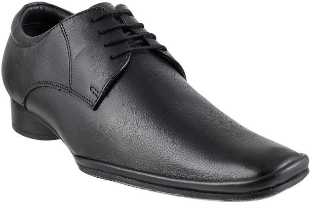 72e5ffc0702 Metro Mens Footwear - Buy Metro Mens Footwear Online at Best Prices ...