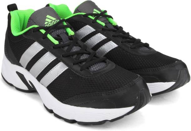 179bcecdca Adidas Shoes - Buy Adidas Sports Shoes Online at Best Prices In ...