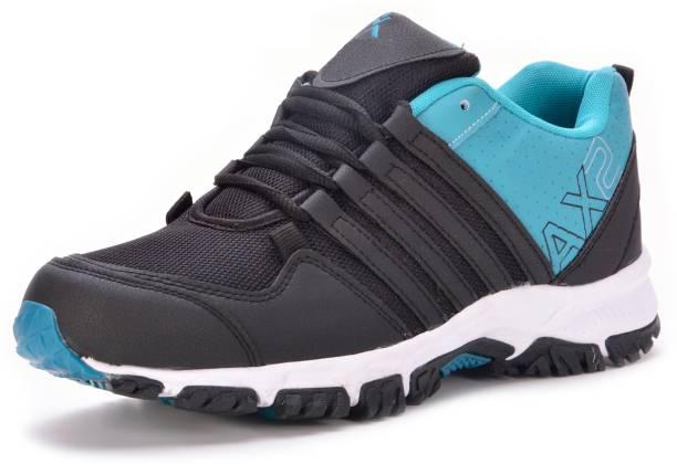 66ed19f5a992d Men s Footwear - Buy Branded Men s Shoes Online at Best Offers ...