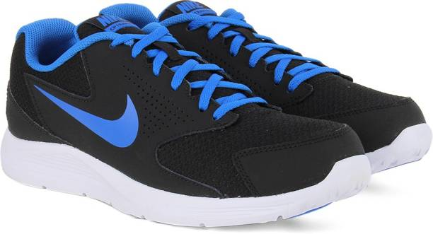 new concept 7e203 8eee0 Nike CP TRAINER 2 Training   Gym Shoes For Men