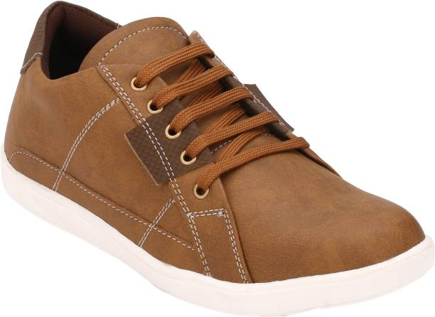 59d574bc7017c Shoe Smith Mens Footwear - Buy Shoe Smith Mens Footwear Online at ...