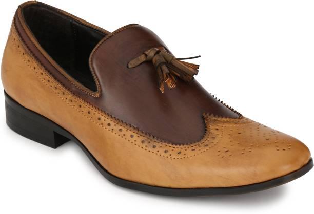 ab70d213b4ec San Frissco Casual Shoes - Buy San Frissco Casual Shoes Online at ...
