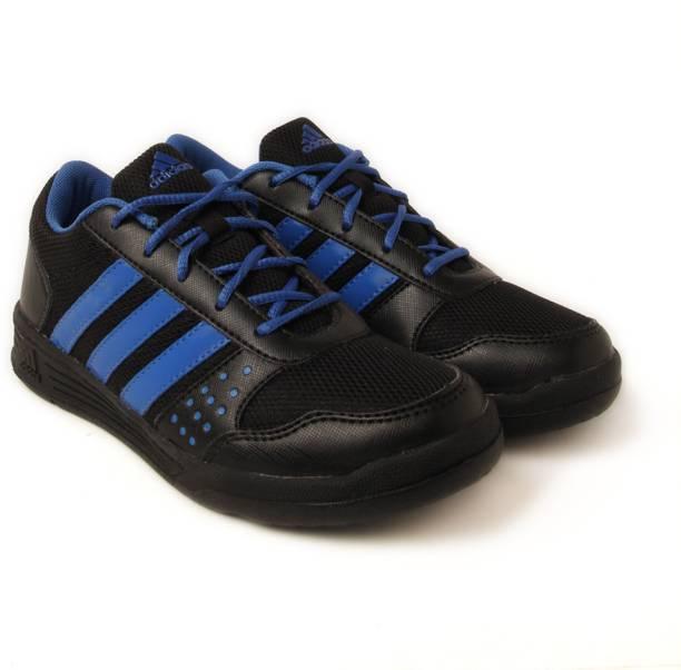 37dfe71c913 Puma Future Suede Lo Fil Sneakers For Men