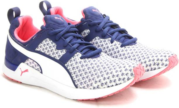 OffersSpecial Price   1 More. Puma Pulse XT Geo Wns Running Shoes For Women 62785ab33