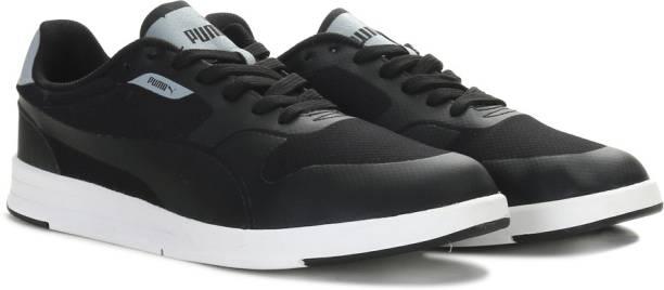 9d738fb7ec7 Puma Icra Evo DP Sneakers For Men