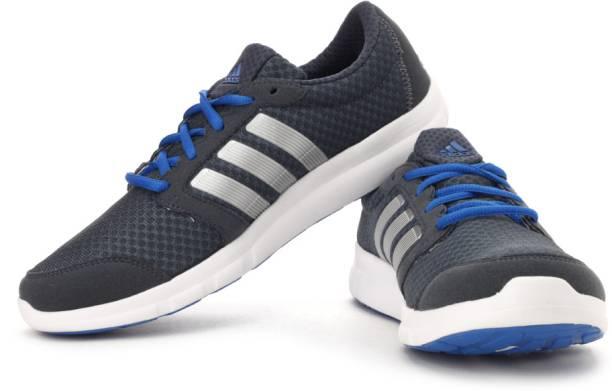 07e03e9b4 ADIDAS Element Soul M Running Shoes For Men