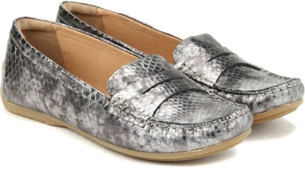52c2ebae8d52d Clarks Womens Footwear - Buy Clarks Womens Footwear Online at Best ...