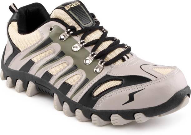 8c9469c722b8 Lancer Mens Footwear - Buy Lancer Mens Footwear Online at Best ...