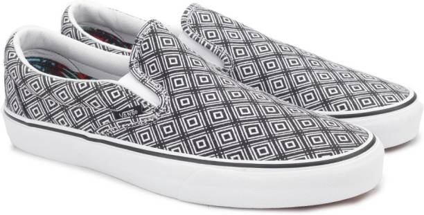 Vans Shoes - Buy Vans Shoes Online at Best Prices In India ... 916718759