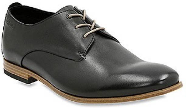 CLARKS Store Online – Buy CLARKS products online in India