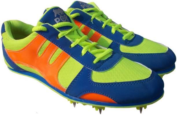 7f926d02e Port Womens Footwear - Buy Port Womens Footwear Online at Best ...