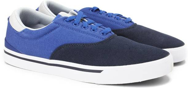 online store e8b93 91d6d ... various styles Sneakers - Buy Sneakers for Men and Women s Online at  India s Best ...