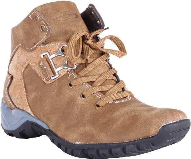 7476a32d2af Marshal Mens Footwear - Buy Marshal Mens Footwear Online at Best ...