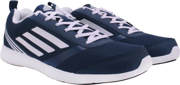 2c8ac5be312 ADIDAS ADIRAY M Running Shoes For Men