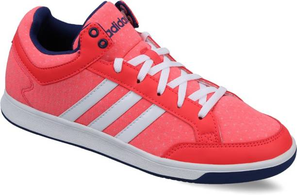 official photos 76a6f 0b770 ADIDAS NEO ORACLE VI MID W Sneakers For Women
