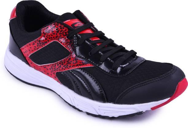 c8af10b16ef Pumps Shoes - Buy Pumps Shoes online at Best Prices in India ...