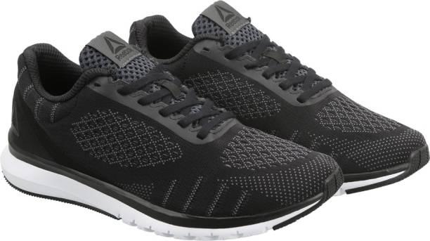 01247ca662f Reebok Shoes - Buy Reebok Shoes Online For Men   Women at Best ...