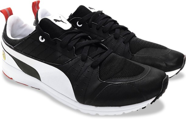 4c1ab045b22df canada puma ferrari edition 075c3 Chaussures c3741 075c3 edition 4a3a7c