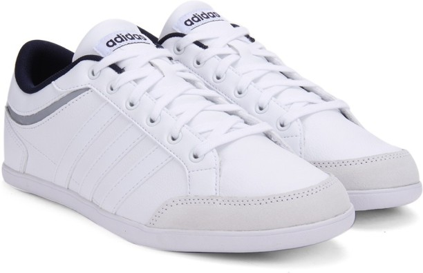 buy popular 3f2a3 399b6 ... authentic adidas neo unwind sneakers for men 00d4a b7190