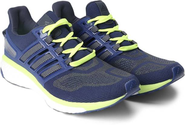 official photos d69eb ca7f6 ADIDAS ENERGY BOOST 3 M Running Shoes For Men