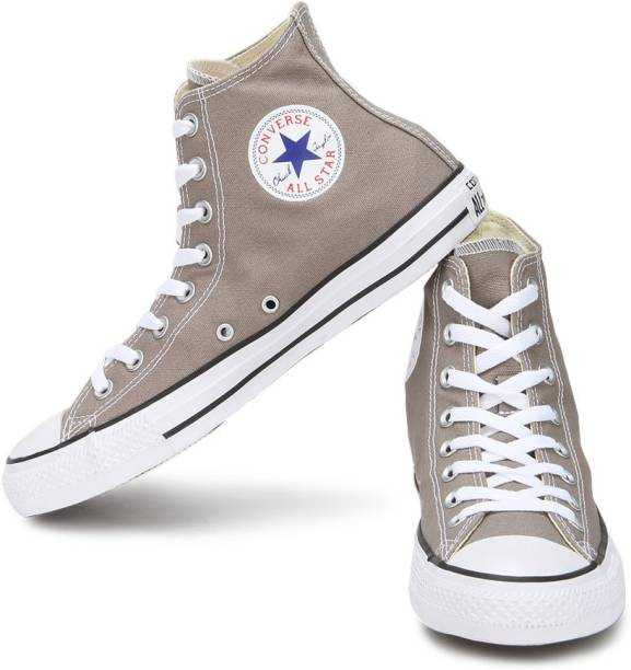 0268c277665b2f Converse Shoes - Buy Converse Shoes online at Best Prices in India ...