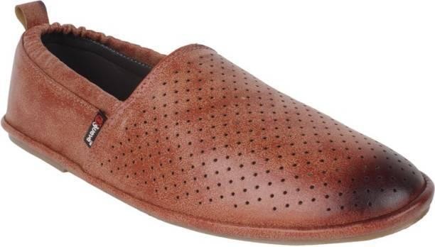 518b7d6ce48 Guava Mens Footwear - Buy Guava Mens Footwear Online at Best Prices ...