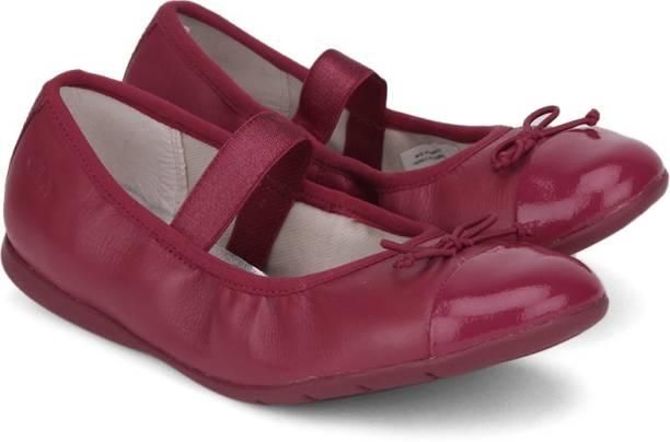 e2350f99159 Clarks Kids Infant Footwear - Buy Clarks Kids Infant Footwear Online ...