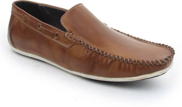 13d0d9c070f Bacca Bucci Footwear - Buy Bacca Bucci Footwear Online at Best ...